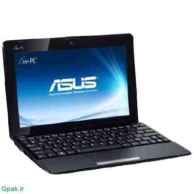 دانلود فایل دامپ ( فلش ) بایوس لپ تاپ ایسوز Asus eee pc 1015b