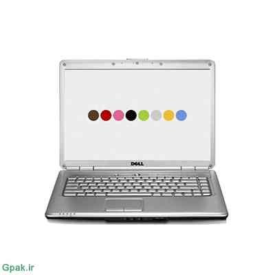 دانلود فایل دامپ ( فلش ) بایوس لپ تاپ دل Dell INSPIRON 1525