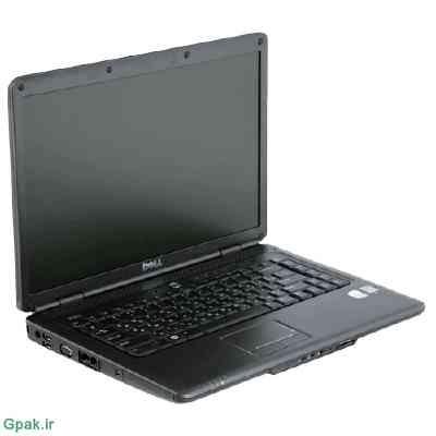 دانلود فایل دامپ ( فلش ) بایوس لپ تاپ دل DELL VOSTRO 500