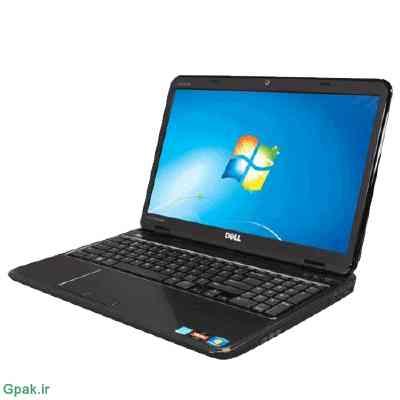 دانلود فایل دامپ ( فلش ) بایوس لپ تاپ دل DELL INSPIRON M5110