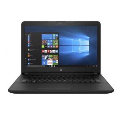 دانلود فایل دامپ ( فلش ) بایوس فریمور لپ تاپ اچ پی HP 14-bw053au