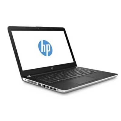 دانلود فایل دامپ ( فلش ) بایوس فریمور لپ تاپ اچ پی HP 14-bs100TX
