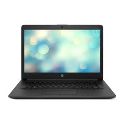 دانلود فایل دامپ ( فلش ) بایوس فریمور لپ تاپ اچ پی HP 14-ck1000