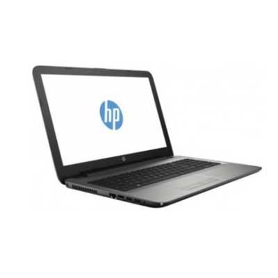 دانلود فایل دامپ ( فلش ) بایوس فریمور لپ تاپ اچ پی HP 15-ay004ne
