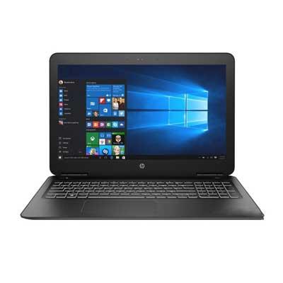 دانلود فایل دامپ ( فلش ) بایوس فریمور لپ تاپ اچ پی HP 15-bc438ur