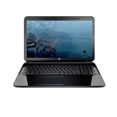 دانلود فایل دامپ ( فلش ) بایوس فریمور لپ تاپ اچ پی HP 15-d035dx Bios