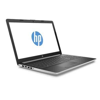 دانلود فایل دامپ ( فلش ) بایوس فریمور لپ تاپ اچ پی HP 15-da0038ne