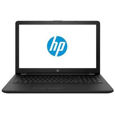 دانلود فایل دامپ ( فلش ) بایوس فریمور لپ تاپ اچ پی HP 15-da0191ur