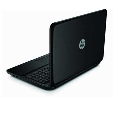 دانلود فایل دامپ ( فلش ) بایوس فریمور لپ تاپ اچ پی HP 15-F039WM