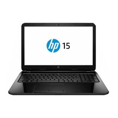 دانلود فایل دامپ ( فلش ) بایوس فریمور لپ تاپ اچ پی HP 15-G029SR