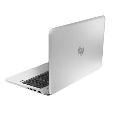 دانلود فایل دامپ ( فلش ) بایوس فریمور لپ تاپ اچ پی Hp Envy Touchsmart 15-j138tx