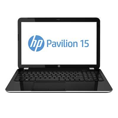 دانلود فایل دامپ ( فلش ) بایوس فریمور لپ تاپ اچ پی HP 15-n066sr