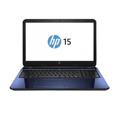 دانلود فایل دامپ ( فلش ) بایوس فریمور لپ تاپ اچ پی HP 15-r123nx