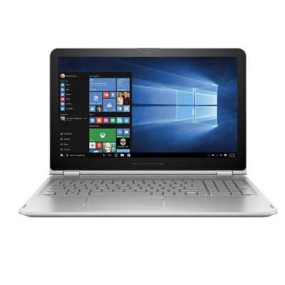 دانلود فایل دامپ ( فلش ) بایوس فریمور لپ تاپ اچ پی  HP Envy 15-U483CL