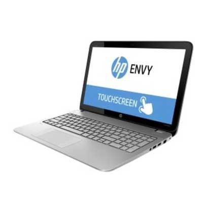 دانلود فایل دامپ ( فلش ) بایوس فریمور لپ تاپ اچ پی HP Envy 15-Q004tx