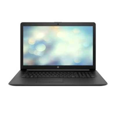 دانلود فایل دامپ ( فلش ) بایوس فریمور لپ تاپ اچ پی HP 17-CA