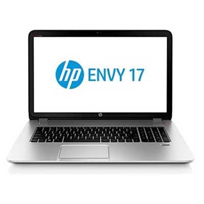 دانلود فایل دامپ ( فلش ) بایوس فریمور لپ تاپ اچ پی Hp Envy 17