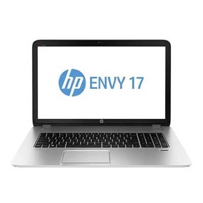 دانلود فایل دامپ ( فلش ) بایوس فریمور لپ تاپ اچ پی Hp Envy 17 j029nr