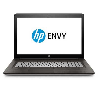 دانلود فایل دامپ ( فلش ) بایوس فریمور لپ تاپ اچ پی Hp Envy 17 n106ng