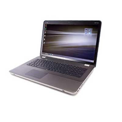 دانلود فایل دامپ ( فلش ) بایوس فریمور لپ تاپ اچ پی Hp Envy 17 SP9