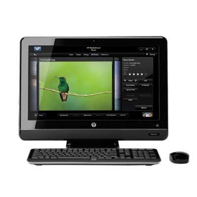دانلود فایل دامپ ( فلش ) بایوس فریمور لپ تاپ اچ پی HP All in One 200PC 200-5000t