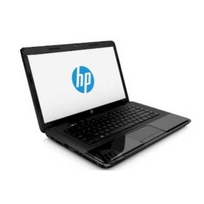 دانلود فایل دامپ ( فلش ) بایوس فریمور لپ تاپ اچ پی HP 2000-2318TU