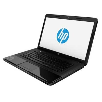 دانلود فایل دامپ ( فلش ) بایوس فریمور لپ تاپ اچ پی HP 2000-2b09wm