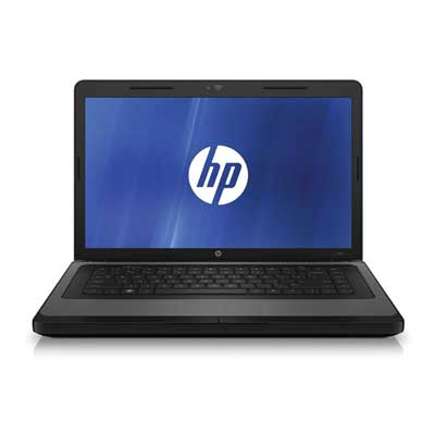 دانلود فایل دامپ ( فلش ) بایوس فریمور لپ تاپ اچ پی HP 2000-410US
