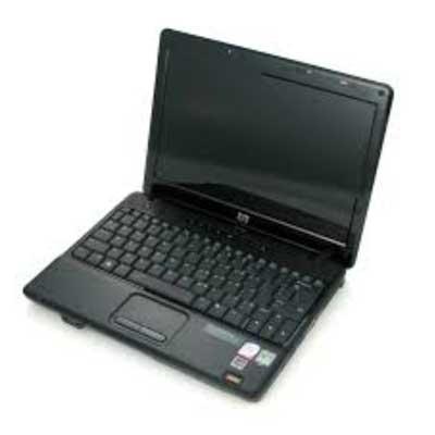دانلود فایل دامپ ( فلش ) بایوس فریمور لپ تاپ اچ پی HP compaq 2230 CQ20