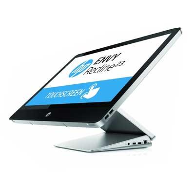 دانلود فایل دامپ ( فلش ) بایوس فریمور لپ تاپ اچ پی Hp Envy Touchsmart 23-k311d