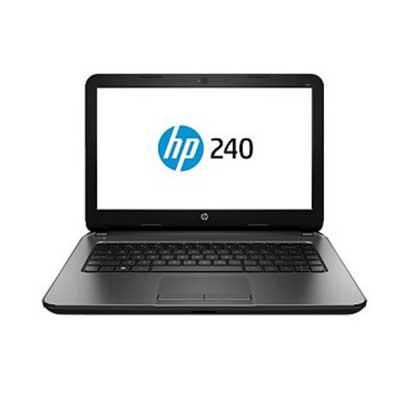دانلود فایل دامپ ( فلش ) بایوس فریمور لپ تاپ اچ پی HP 240