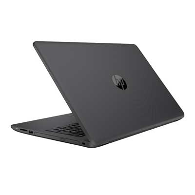 دانلود فایل دامپ ( فلش ) بایوس فریمور لپ تاپ اچ پی HP 250 G6