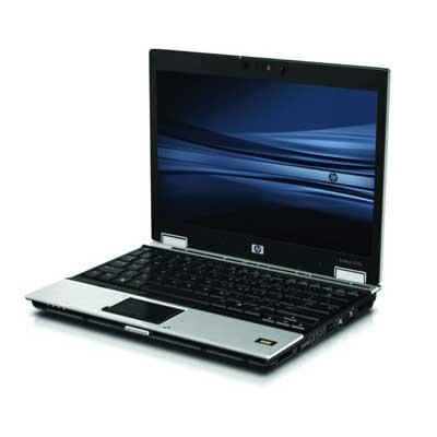 دانلود فایل دامپ ( فلش ) بایوس فریمور لپ تاپ اچ پی HP Elitebook 2530p Bios