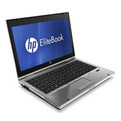 دانلود فایل دامپ ( فلش ) بایوس فریمور لپ تاپ اچ پی HP Elitebook 2560p Bios