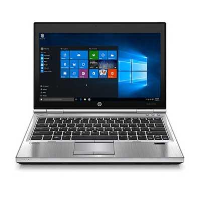 دانلود فایل دامپ ( فلش ) بایوس فریمور لپ تاپ اچ پی HP Elitebook 2570P