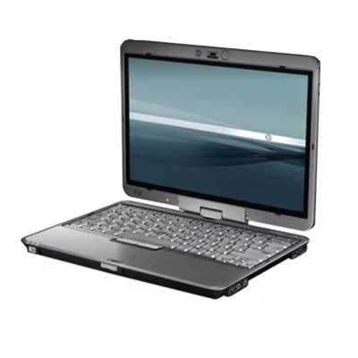 دانلود فایل دامپ ( فلش ) بایوس فریمور لپ تاپ اچ پی HP Compaq 2710P
