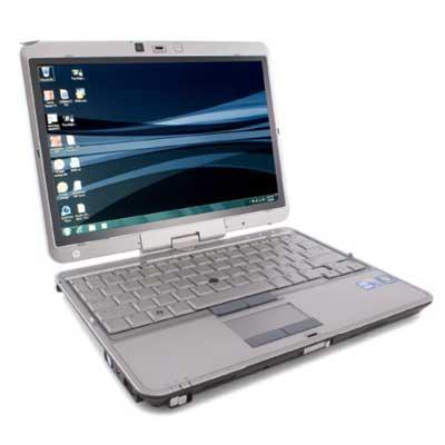 دانلود فایل دامپ ( فلش ) بایوس فریمور لپ تاپ اچ پی HP Elitebook 2740P