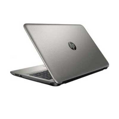 دانلود فایل دامپ ( فلش ) بایوس فریمور لپ تاپ اچ پی HP 340 G1