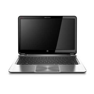 دانلود فایل دامپ ( فلش ) بایوس فریمور لپ تاپ اچ پی Hp Envy 4 1028TU