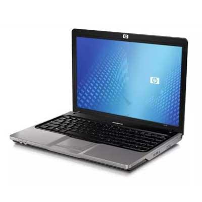 دانلود فایل دامپ ( فلش ) بایوس فریمور لپ تاپ اچ پی HP 520