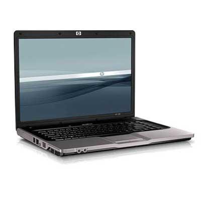 دانلود فایل دامپ ( فلش ) بایوس فریمور لپ تاپ اچ پی HP 530