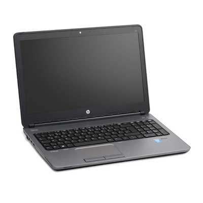 دانلود فایل دامپ ( فلش ) بایوس فریمور لپ تاپ اچ پی HP 650 CQ58