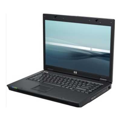 دانلود فایل دامپ ( فلش ) بایوس فریمور لپ تاپ اچ پی HP 6510b