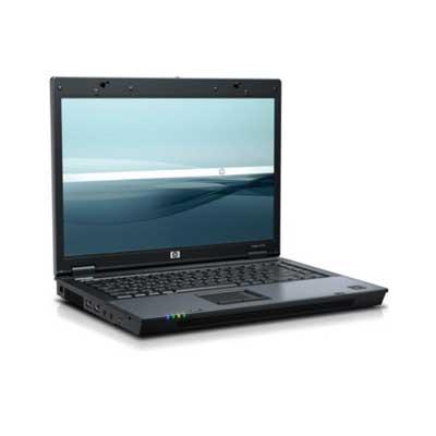 دانلود فایل دامپ ( فلش ) بایوس فریمور لپ تاپ اچ پی HP 6515B