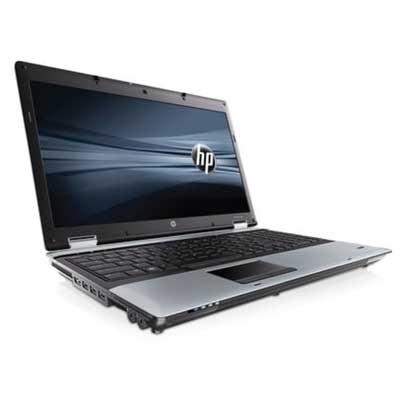 دانلود فایل دامپ ( فلش ) بایوس فریمور لپ تاپ اچ پی HP Elitebook 6540