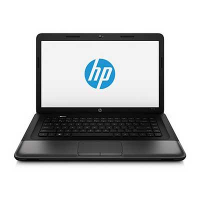 دانلود فایل دامپ ( فلش ) بایوس فریمور لپ تاپ اچ پی HP 655