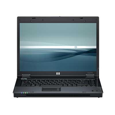 دانلود فایل دامپ ( فلش ) بایوس فریمور لپ تاپ اچ پی HP 6710b Bios