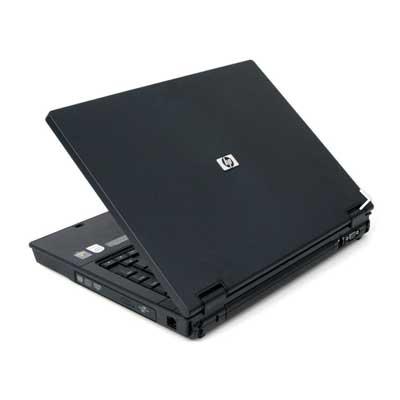 دانلود فایل دامپ ( فلش ) بایوس فریمور لپ تاپ اچ پی Hp Compaq 6710s