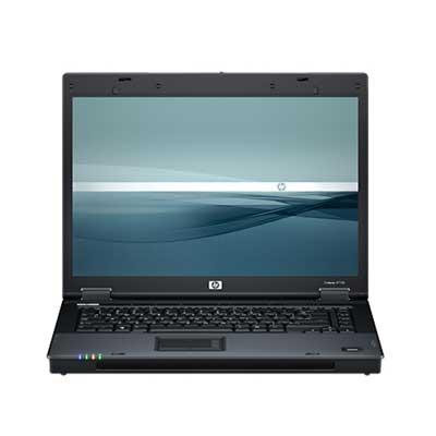 دانلود فایل دامپ ( فلش ) بایوس فریمور لپ تاپ اچ پی HP 6715B