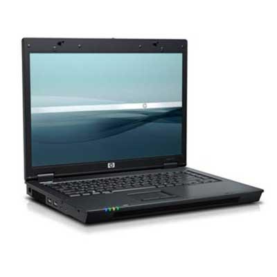 دانلود فایل دامپ ( فلش ) بایوس فریمور لپ تاپ اچ پی HP 6715S